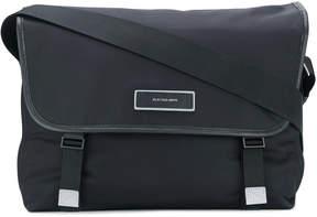 Paul Smith classic messenger bag