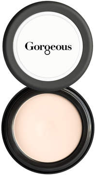 Gorgeous Cosmetics White iPrime Eyeshadow Base