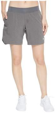 Asics Legends 7 Shorts Women's Shorts