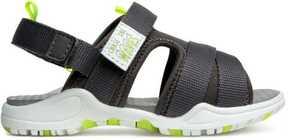 H&M Beach Sandals