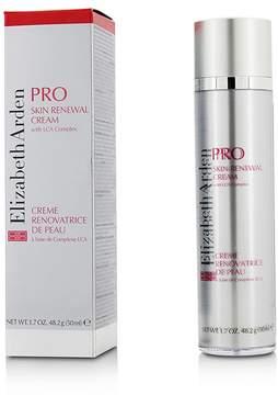Elizabeth Arden PRO Skin Renewal Cream - For Prematurely Aged, Dry Skin