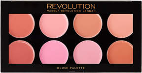 Makeup Revolution Cream Blush Palette - Only at ULTA