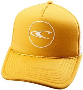 O'Neill Boy's Party Wave Trucker Hat 8158993