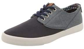 Ben Sherman Rhett Sneakers In Navy.