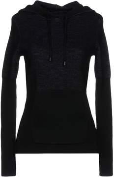 Blanc Noir Sweaters