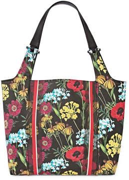 Nanette Lepore Athena Shoulder Bag