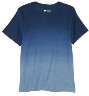 Tucker + Tate Dip Dye T-Shirt