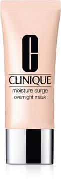 Clinique Travel Size Moisture Surge Overnight Mask