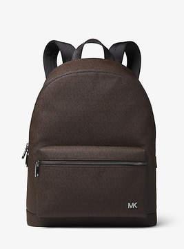 Michael Kors Jet Set Logo Backpack