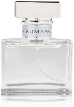 Ralph Lauren Romance for Her Eau de Parfum Spray - 1.0 oz - Ralph Lauren - Romance for Her Perfume and Fragrance