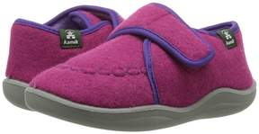 Kamik Cozylodge Girls Shoes