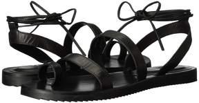 Eileen Fisher Wales Women's Sandals
