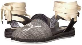 ED Ellen Degeneres Lourana Women's Lace up casual Shoes
