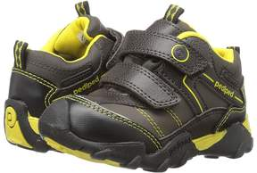 pediped Max Flex Boy's Shoes