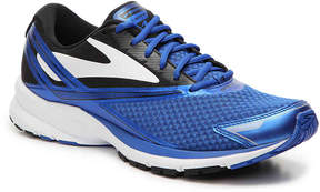 Brooks Men's Launch 4 Lightweight Running Shoe - Men's's