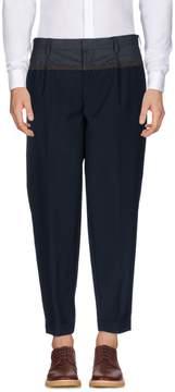 Kolor Casual pants