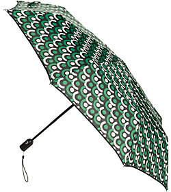Vera Bradley Signature Print Umbrella
