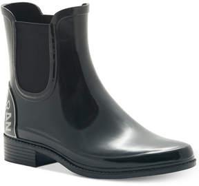 DKNY Marsha Rain Boots, Created For Macy's