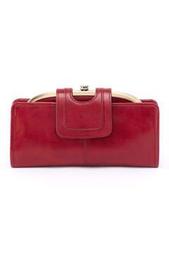 Hobo Bags Nova Wallet