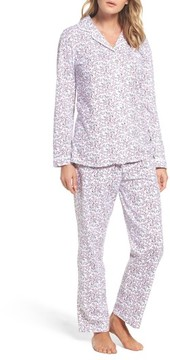 Eileen West Women's Cotton Pajamas