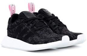 adidas NMD_R2 sneakers