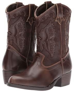 Frye Carson Firebird Kid's Shoes