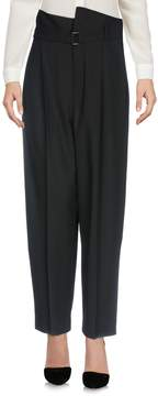 Enfold Casual pants