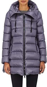 Moncler Women's Suyen Down-Quilted Coat