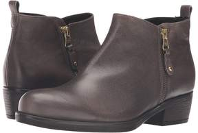 Eric Michael London Women's Boots