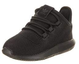 adidas Toddlers Tubular Shadow Originals Running Shoe.