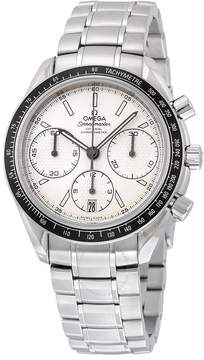 Omega Speedmaster Racing Automatic Chronograph Men's Watch 32630405002001