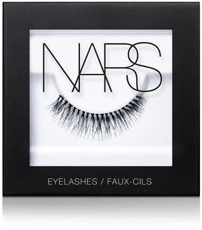 Eyelashes - Numéro 1