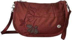 Haiku - Venture Handbags