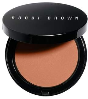 Bobbi Brown Bronzing Powder - Dark