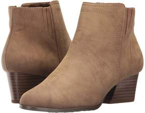 SoftStyle Soft Style Gleda Women's Boots