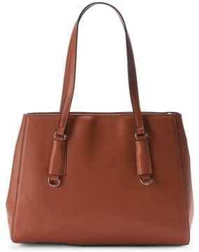 Mondani Daniela Double Shoulder Bag