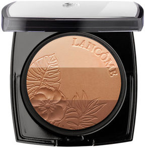 Lancome Limited Edition Belle de Teint Powder Glow - Tropical Daydream Collection