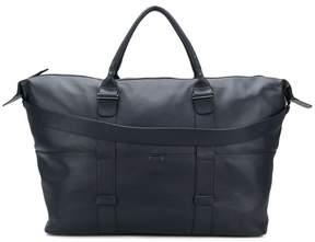 Zanellato large tote bag