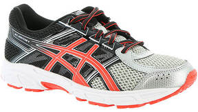 Asics Gel-ContendTM 4 GS (Boys' Youth)