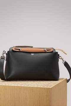 Fendi By The Way medium handbag