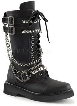 Demonia Women's Rival 315 Boot
