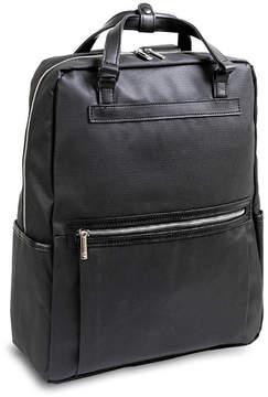 J World Hester Backpack