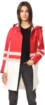 Marni Rain Jacket