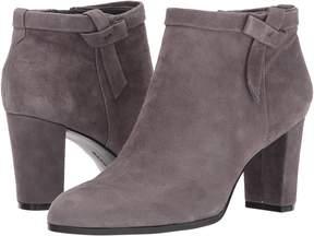 Bandolino Belluna Women's Shoes