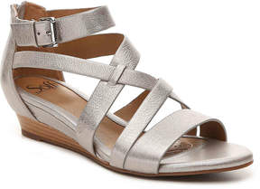 Sofft Women's Richmond Wedge Sandal