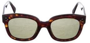 Celine New Audrey Sunglasses