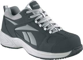 Reebok Work Men's Jorie RB1820