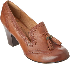 Sofft Opal Leather Pump
