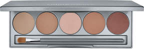 Colorescience Mineral Corrector Palette SPF 20 Light to Medium