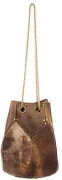 Jerome Dreyfuss Popeye Bucket Bag